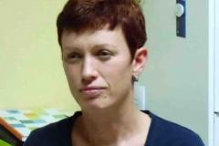 Silke Kutzera